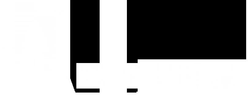 U Destinations